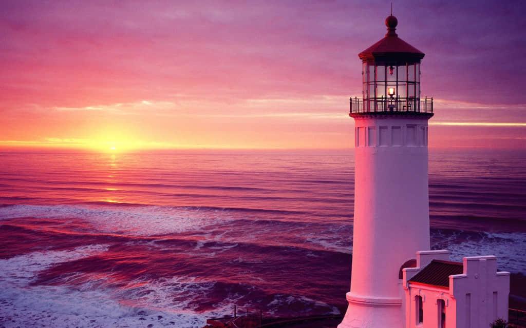 坚持着,总有一天你会站在最亮的地方