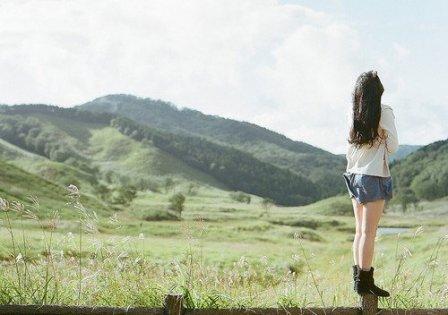 唯美邂逅的句子 关于邂逅的唯美句子