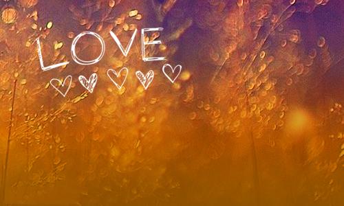 关于新学期新开学两个人浪漫相遇、邂逅便陷入爱情的浪漫句子